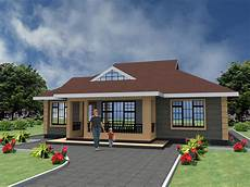 cheap 3 bedroom house plans design hpd consult
