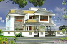 house plans tamilnadu tamilnadu house plan kerala home design and floor plans
