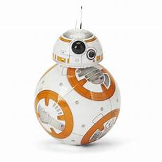 Malvorlagen Wars Bb 8 Bb 8 App Enabled Droid By Sphero Gifts For Him Thehut