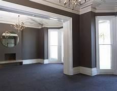 38 best light blue carpet images pinterest wall paint colors color palettes and
