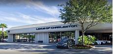 Hendrick Lexus Of Charleston hendrick lexus charleston es gs gx is lc lx nx rc
