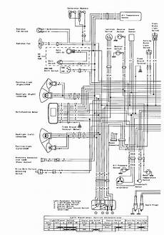 Wiring Diagrams For Kawasaki Prairie 300 Atv Wiring