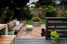 Garten Terrasse Natursteinplatten Boden Alu Sofa Gestell