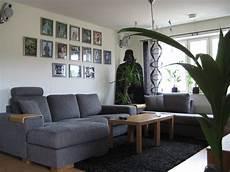 Living Room Setup Ideas living room tv setups