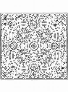 mandala coloring pages for tweens 18015 mandala 333 teenagers coloring pages disegni da colorare