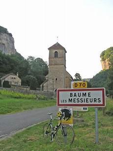 Brevet Des Provinces Fran 231 Aises Bpf Bcn 52 Baume Les