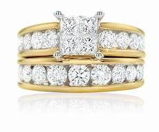 zamels wedding rings new york collection ring from zamels com au zamel s new york collection wedding