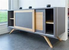 mobilier moderne design meuble moderne style scandinave aef