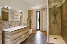 résine pour salle de bain quelque id 233 e de r 233 novation pour une salle de bains