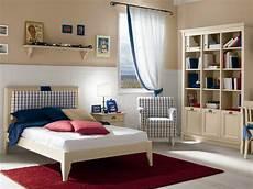 déco chambre garçon 3 ans 38959 cuisine chambre d ado en bois pour gar 195 167 on fille position by chambre d ado fille 12