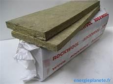 de roche plaque les isolants 224 base de laines de verre et de roche min 233 rales