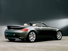 Z6 Car car overviews bmw z6 cars concept
