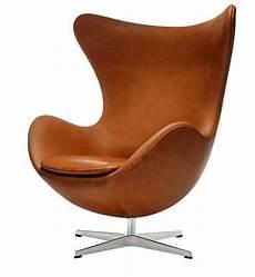 Arne Jacobsen Egg Chair In Arne Jacobsen Egg Chair Aus