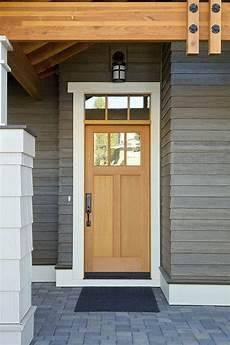 exterior doors seattle front doors entry lake wa windows