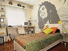 Bedroom Design Ideas In India by India N Design Inditerrain Bedroom Designs For Boys