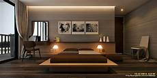 wall lights for bedroom in pakistan modern bedroom false ceiling pop light design ideas