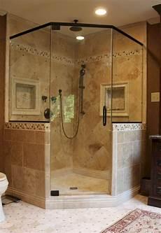 Unique Small Bathroom Ideas 20 Unique Bathroom Shower For Small Bathroom Ideas