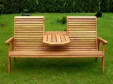 Gartenbank Design Ideen Aus Holz Und Stein Aequivalere