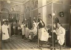 hair salon beauty salon vintage vintage hair salons vintage salon salon pictures