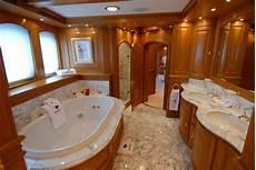 Yacht Bathroom Ideas by Mega Yacht Bathroom Boats Ships Yachts Luxur