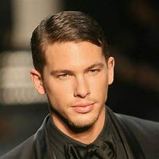 12 best men s formal hairstyle images pinterest formal hair formal hairstyles and hair cut