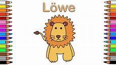 Kinder Malvorlagen Zum Ausdrucken Einfach Malbuch F 252 R Kinder Malbuch F 252 R Kinder Zum Ausdrucken