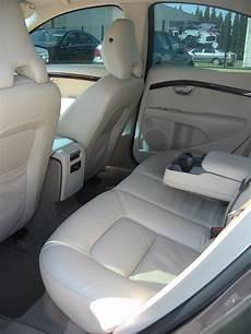 volvo s60 fiche technique test drive rpt volvo s80 awd summum bva6 4 4 v8 315ch 2006 auto titre