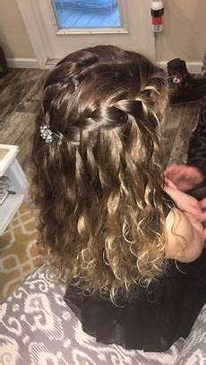 hairstyles for daddy daughter dance 28 best daddy daughter dance hairstyles images dance hairstyles hair styles long hair styles