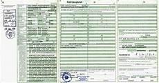 auto zulassen unterlagen 228 lteres fahrzeug anmelden nur mit altem kfz brief und ohne