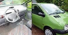 voiture a restaurer le bon coin le bon coin annonce pour une voiture renault twingo originale