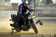 avis assurance moto assurance moto l abs un produit d appel