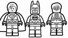 Malvorlagen Lego Superheroes Lego Coloring Pages Ideas Whitesbelfast