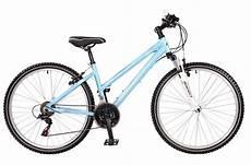 26 zoll fahrrad dawes 26 inch wheel 2017 bike bikes