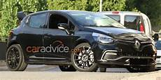 clio rs 2017 2017 renault clio rs 16 spied photos 1 of 8