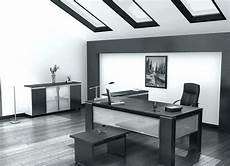 home office modern furniture 25 best of ultra modern office desk