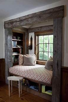 pinterest wohnzimmer ideen m 246 belideen spr 252 che