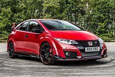 honda civic type r 2015 car review honest