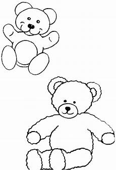 Mytoys Malvorlagen Instagram Mytoys Malvorlagen Teddybaeren Mytoys