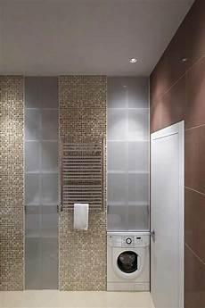 amenagement salle de bain exemple am 233 nagement salle de bain ra64 jornalagora