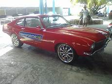 ford maverick tuning ford maverick no tuning show