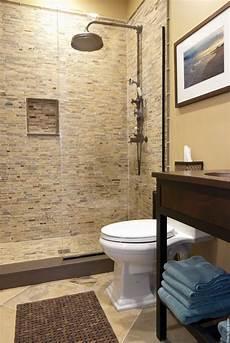 Bathroom Tiles Ideas For Small Bathrooms Create A Feeling Of Bathroom Space Floor To Ceiling
