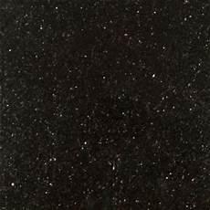 Granit Galaxy - stonemark granite 3 in x 3 in granite countertop sle