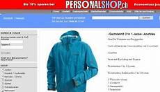 Personalshop Katalog Ansehen - personalshop ch shop shop finden ch