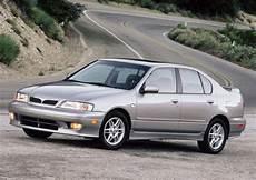 automotive service manuals 2001 infiniti g free book repair manuals 2001 infiniti g20 overview cars com