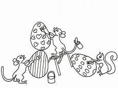 Malvorlagen Ostern Kostenlos Tablet Ausmalbilder Ostern 19 Ausmalbilder In 2020