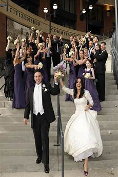 citi field weddings get prices for wedding venues in ny