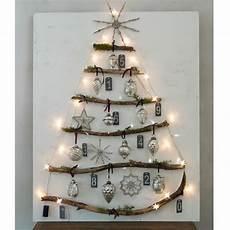Weihnachtsbaum Mal Anders X
