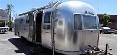 Trailer Conversions Company In Orange County Premier