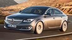 opel insignia limousine 2017 opel insignia limousine i autobild de