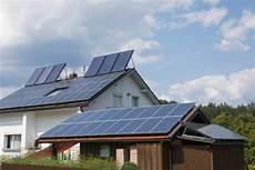 solarstrom 187 mit diesen kosten m 252 ssen sie rechnen